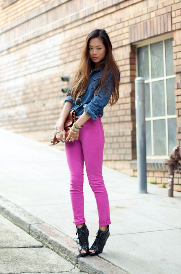 hot-skinny-jeans