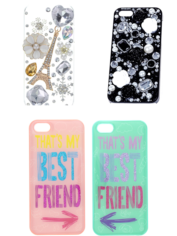 iPhone-cases-Christmas-gift