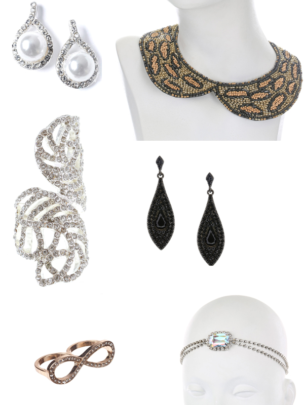 jewelry-gift-ideas-Claires