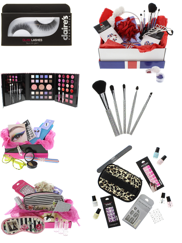makeup-Christmas-gift-ideas
