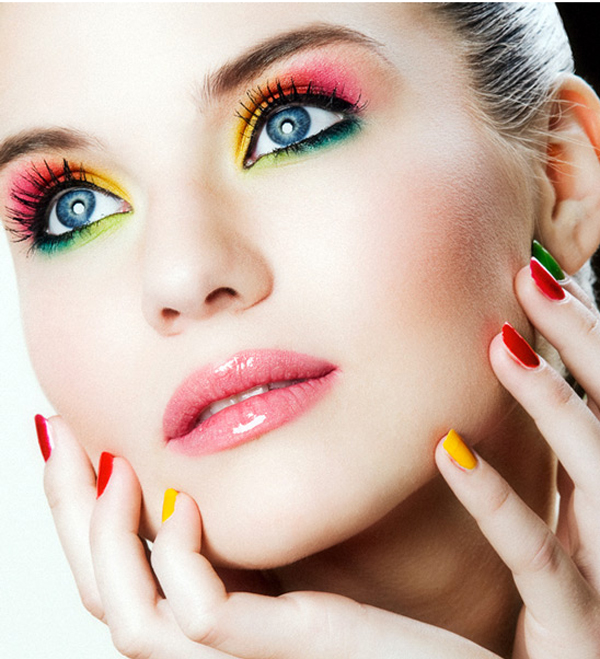 makeup-looks-10