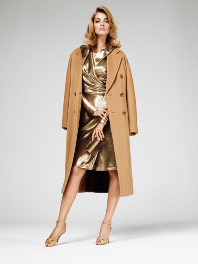 Max-Mara-Camel-Coat-style