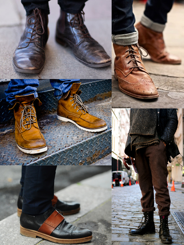 men-shoes-street-style