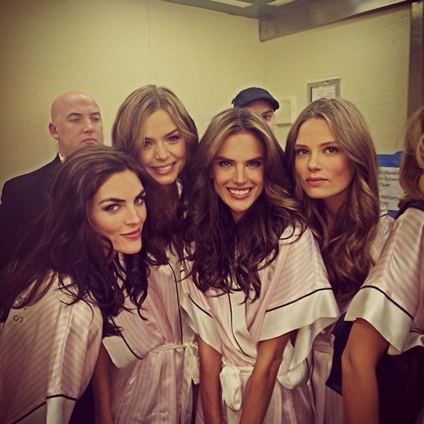 models-victorias-secret-fashion-show-2013