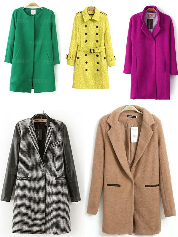 persunmall-winter-coats
