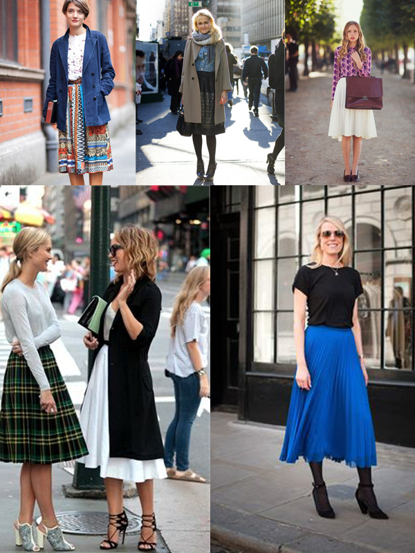 pleated-midi-skirts
