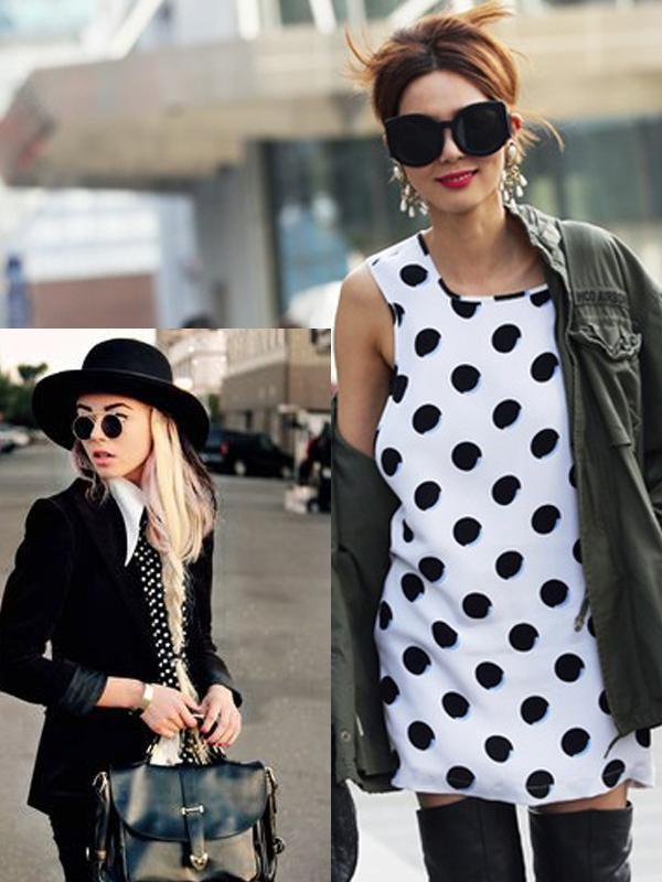 polka-dot-style-2