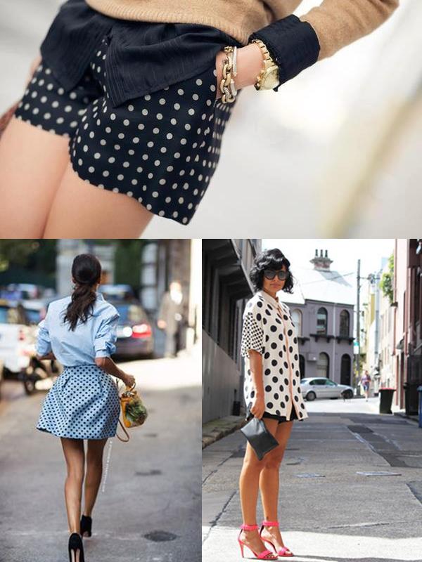 polka-dots-looks-2013