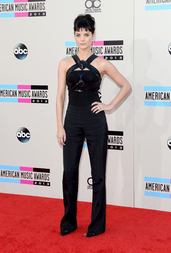 red-carpet-2013AMAs