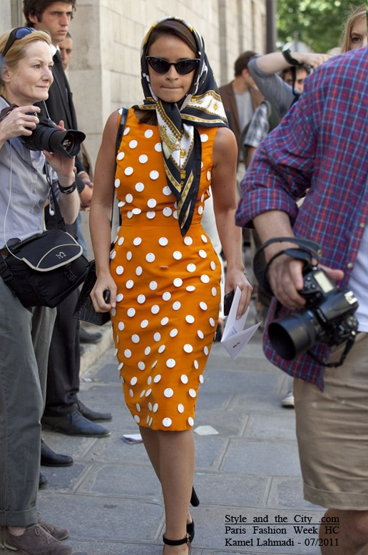 retro-polka-dots-look
