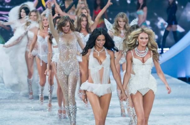 runway-victorias-secret-fashion-show-2013