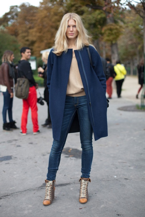 skinny-jeans-outfit