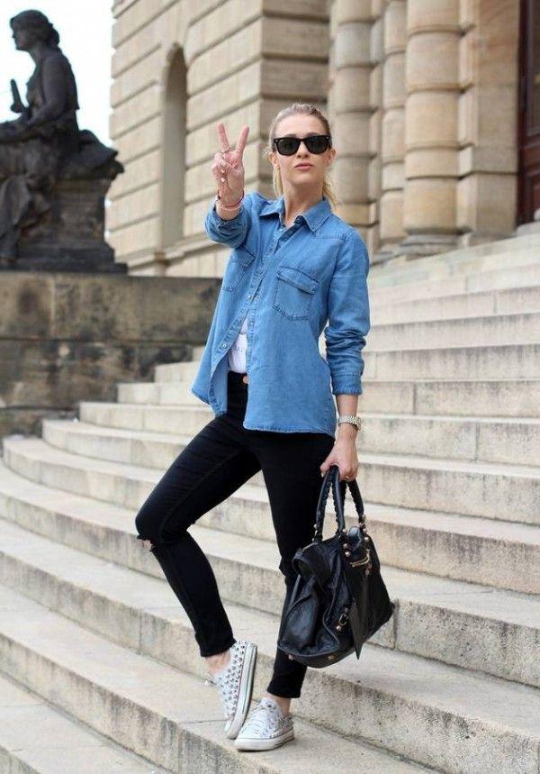 skinny-jeans-sneakers