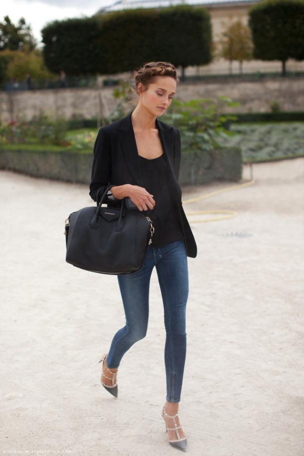 skinny-jeans-stilettos