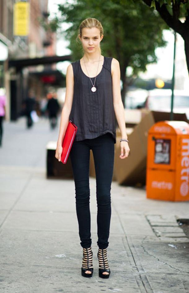 skinny-jeans-street-style-4