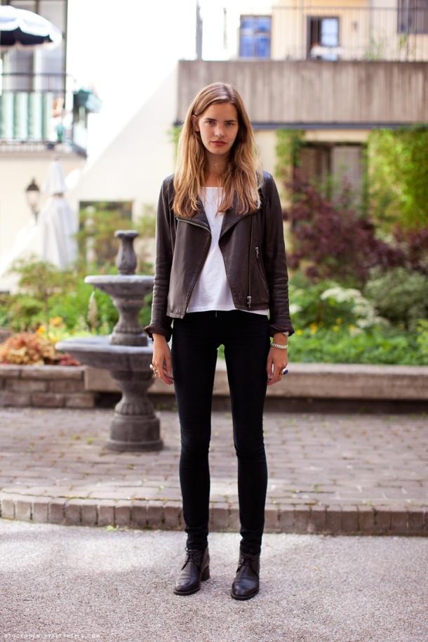skinny-jeans-street-style-8