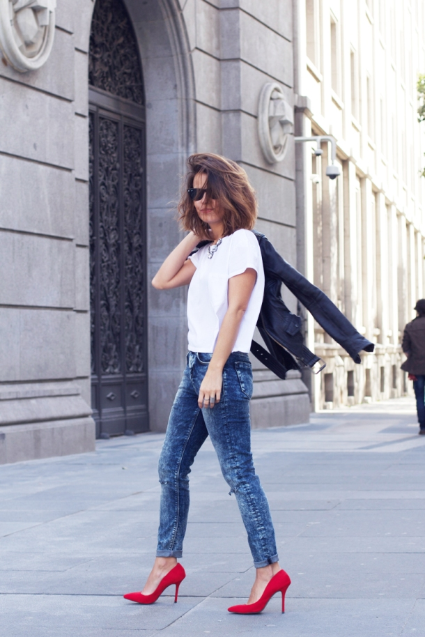 skinny-jeans-street-style-pumps