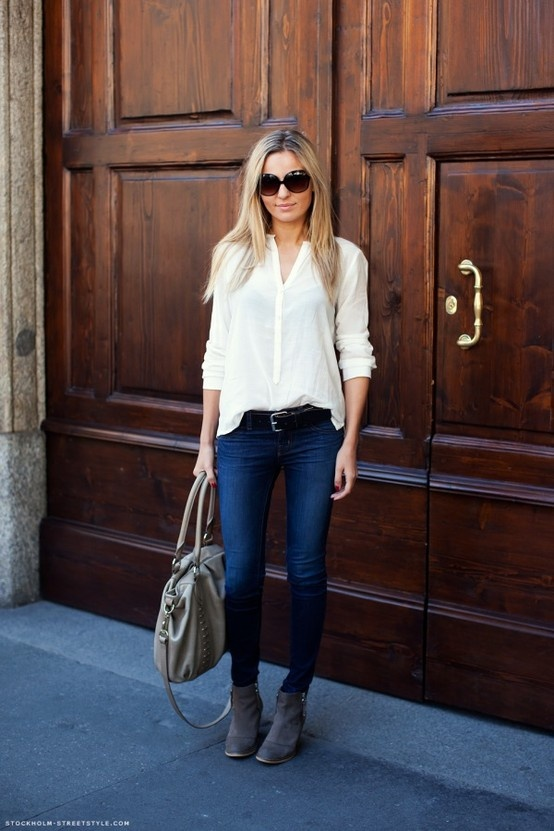 skinny-pants