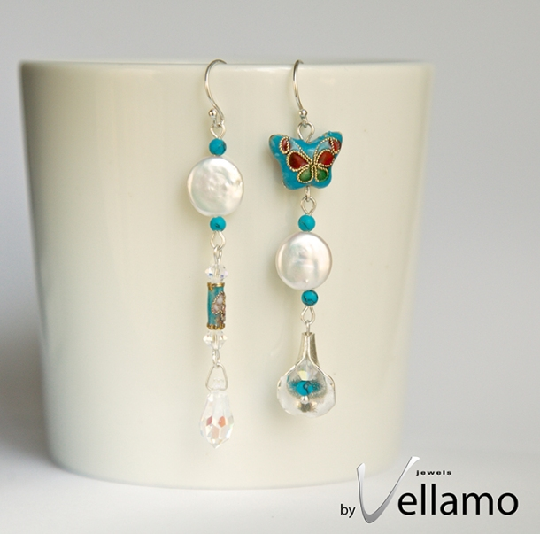 statement-byVellamo-earrings