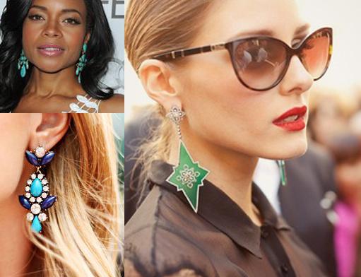 statement-earrings-gift-ide