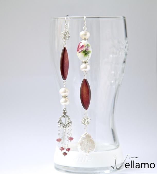 statement-pieces-byVellamo-earrings
