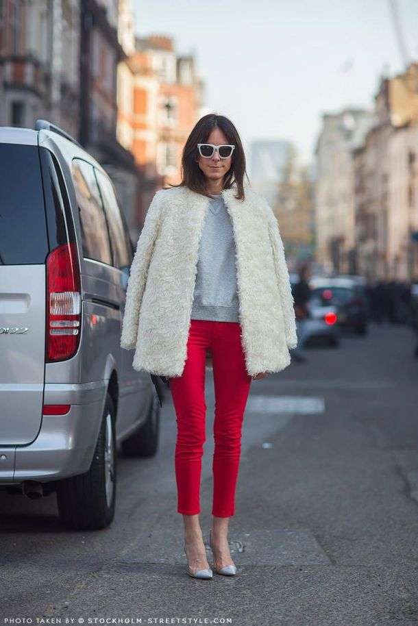 statement-skinny-jeans