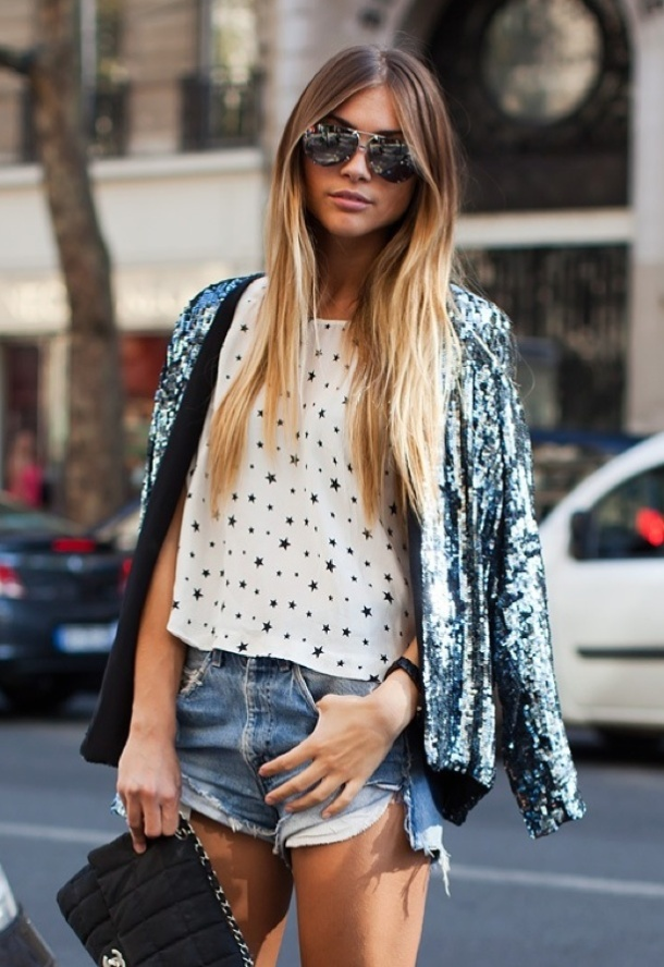 street-style-statement-blazers