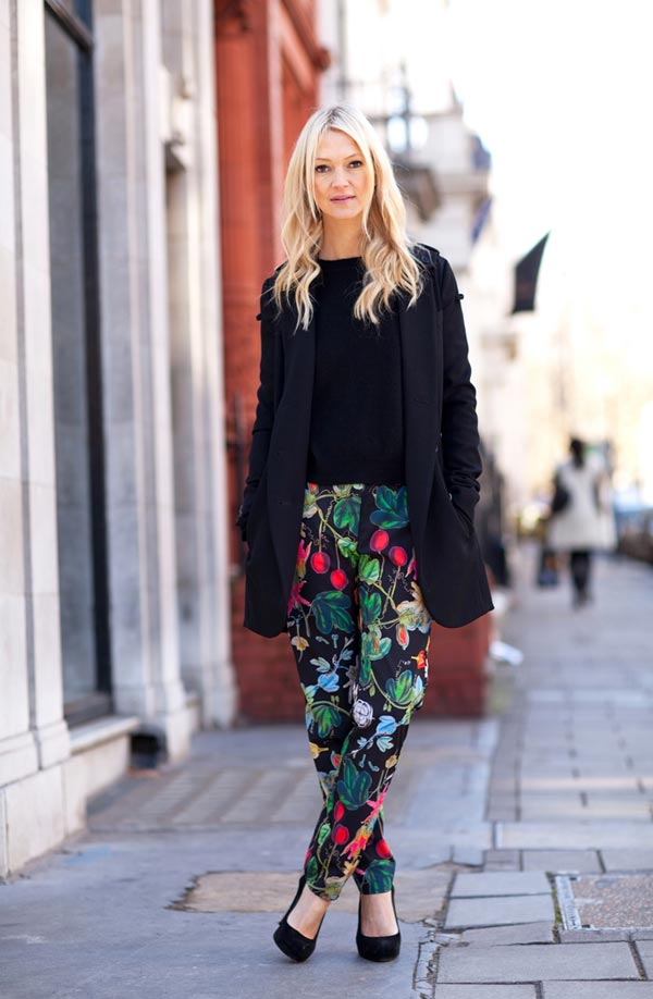 street-style-statement-trousers-1 (2)