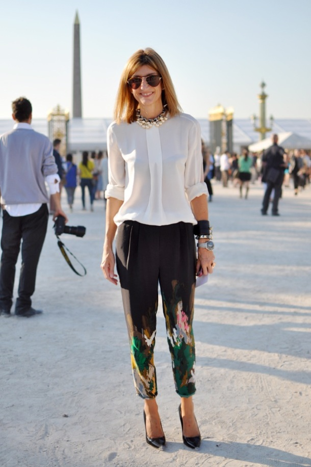street-style-statement-trousers-2