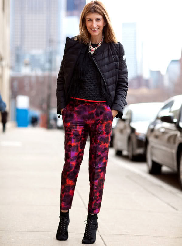 street-style-statement-trousers