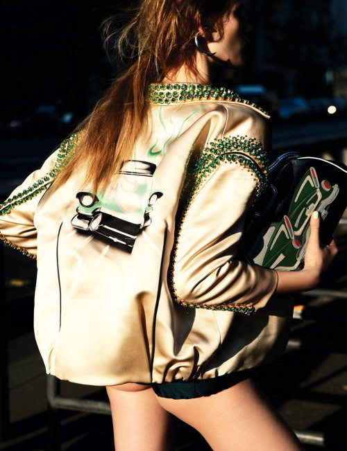 street-style-the-bomber-jacket