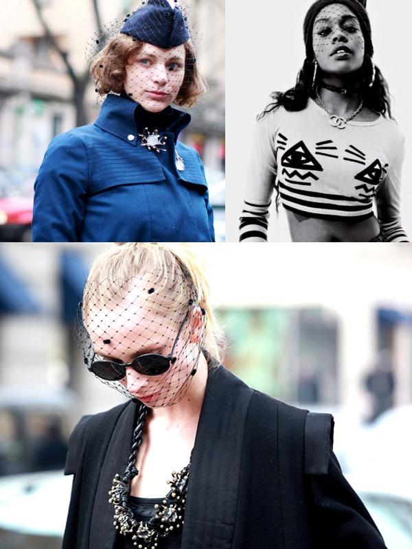 veiled-beanie-trend