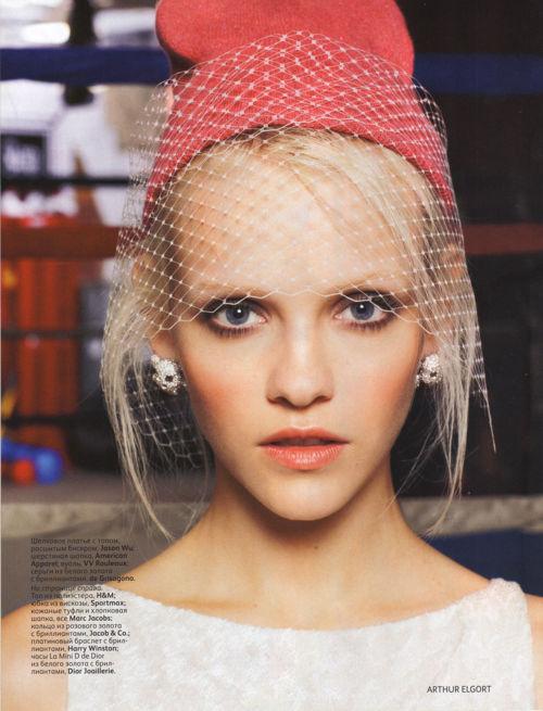 veiled-beanies-styles