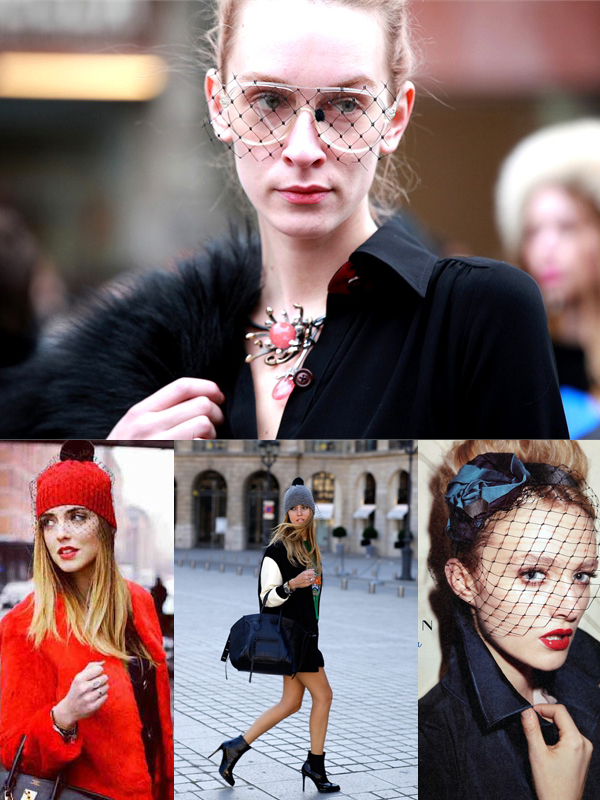 veils-and-beanies-trend