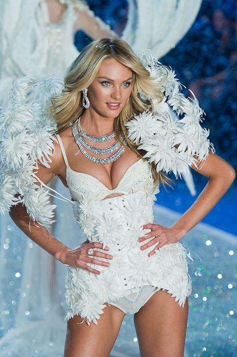 victorias-secret-fashion-show-2013-28