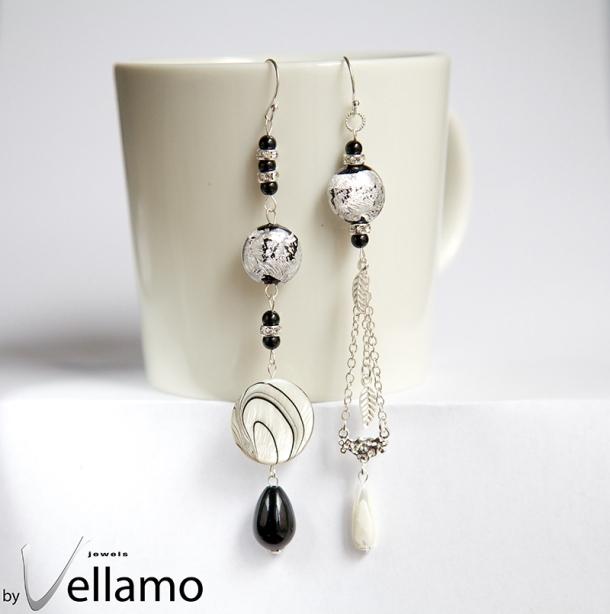 what-tobuy-for-christmas-byVellamo-earrings
