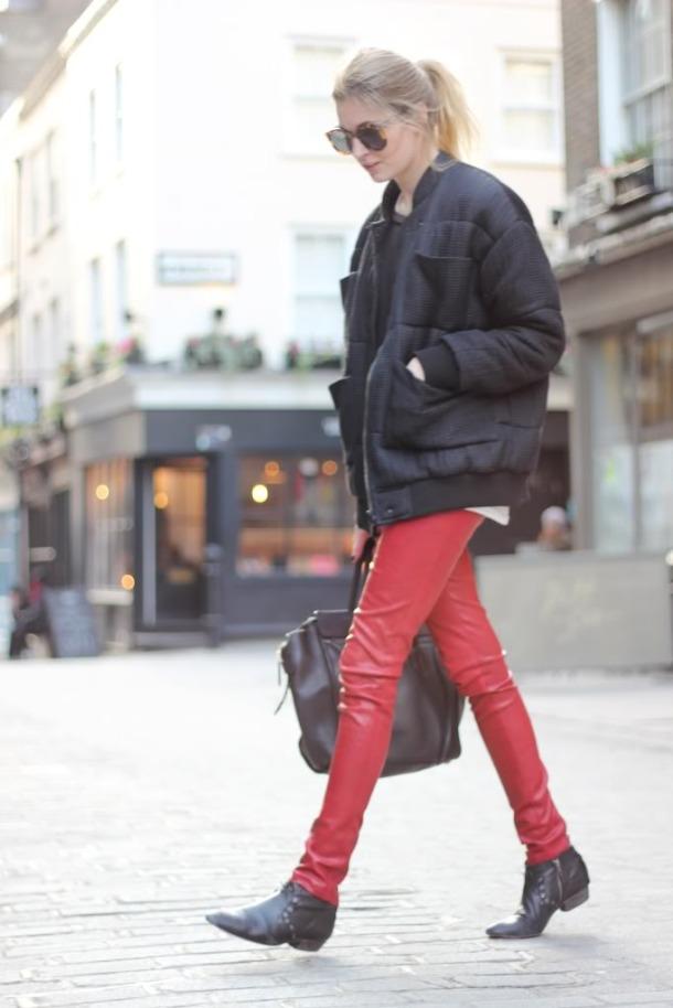 winter-bomber-jacket-look