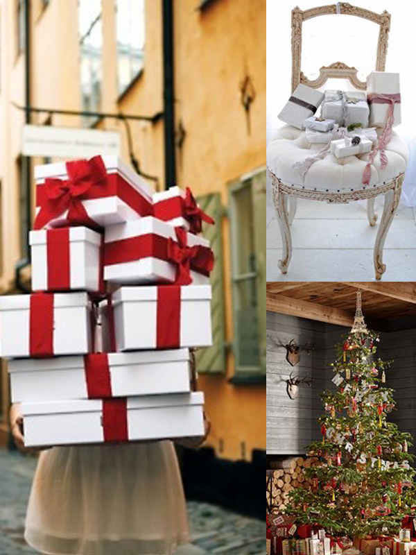 winter-holidays-gifts