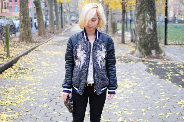 women-bomber-jackets