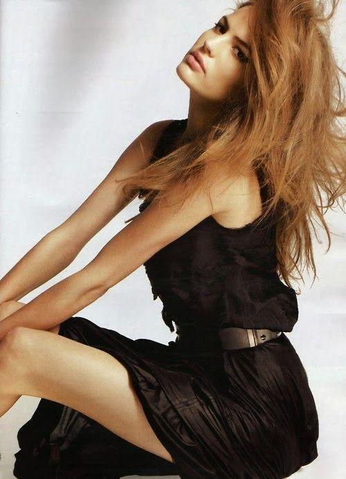 black-dress-inspiration