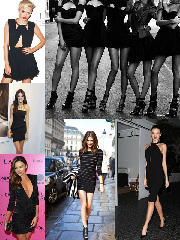 black-dress-staple