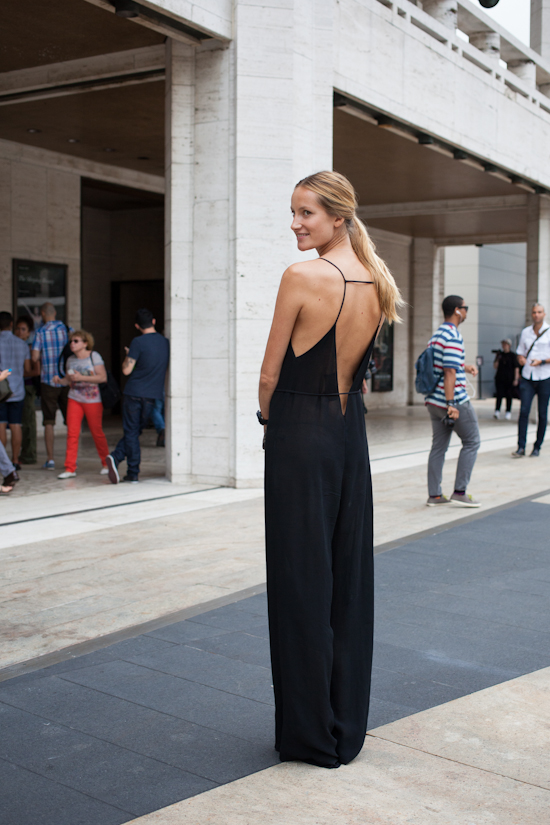 black-jumpsuit (2)
