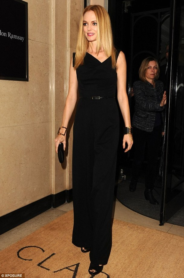 black-jumpsuit-evening-look