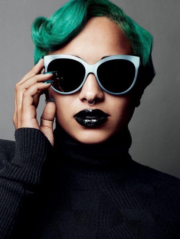 black-lips-makeup