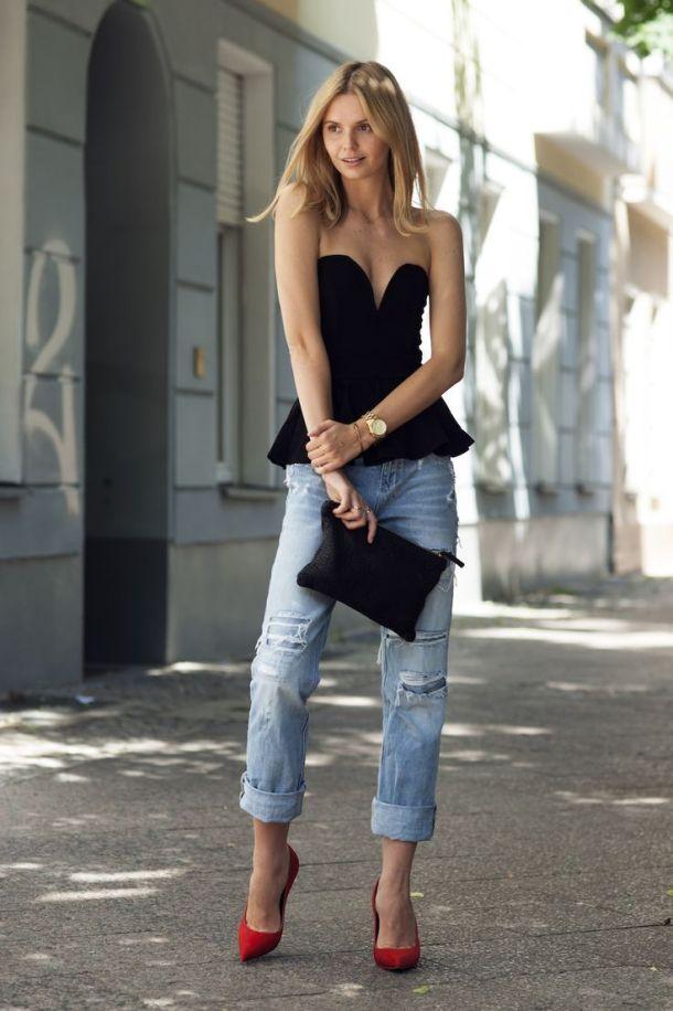 boyfriend-jeans-heels-look