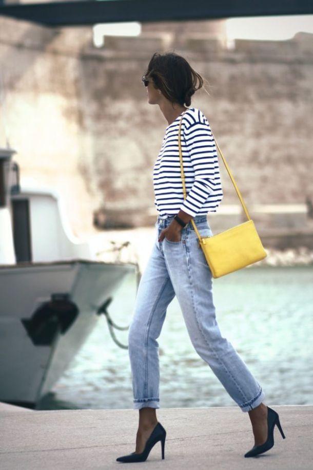 casual-look-heels-street-style