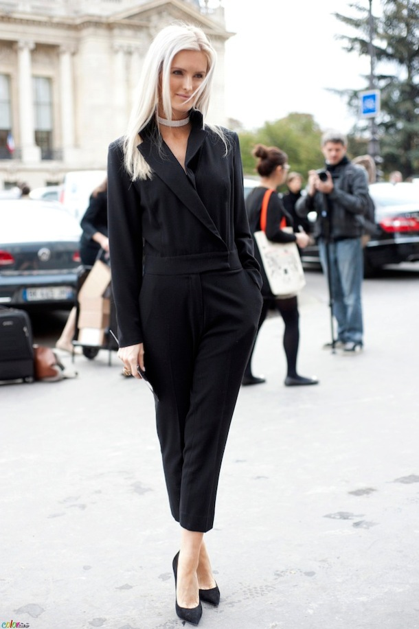 cocktail-style-black-jumpsuit