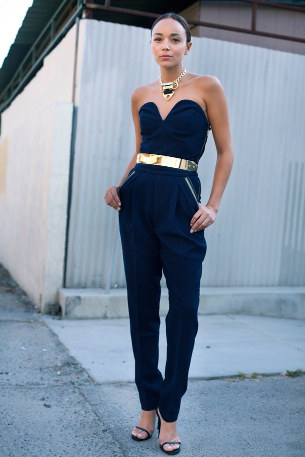 evening-black-jumpsuit
