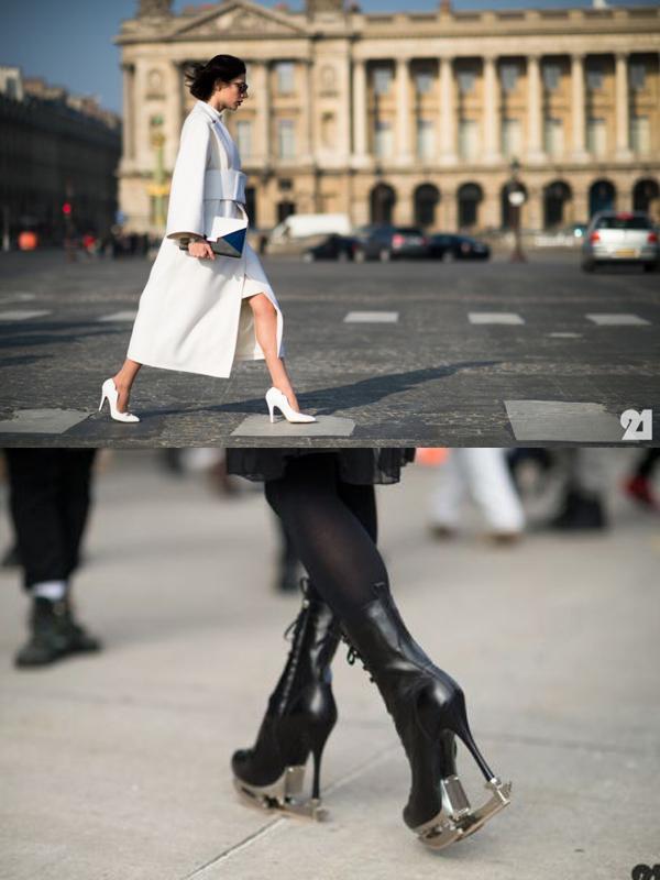 heeles-trends-2014