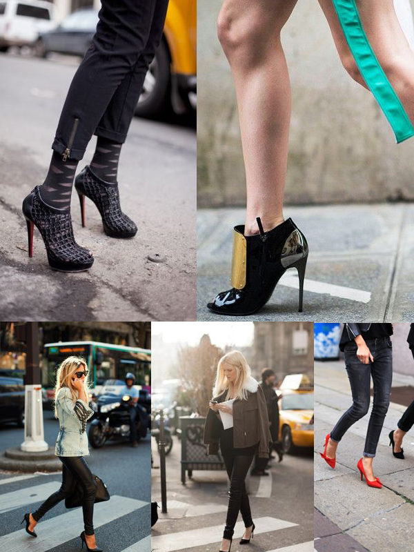 heels-inspirations